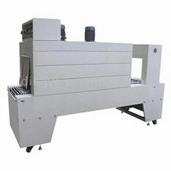 熱循環收縮包裝機
