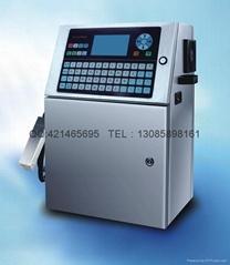 Manual Pad Printer