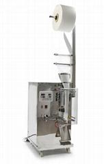 螺釘/螺絲/燈燈飾配件自動包裝機