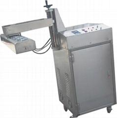 配线式铝箔封口机