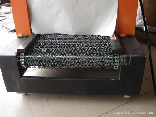 新款4020热收缩包装机 3