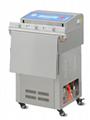 600外抽式真空充气包装机/LED真空包装机 3