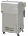 600外抽式真空充气包装机/LED真空包装机 4