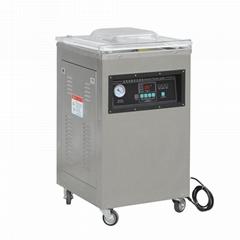 400型單室臘腸真空包裝機0760-23121421 (熱門產品 - 1*)