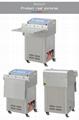 600外抽式真空充气包装机/LED真空包装机 7