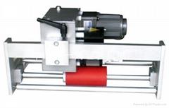 ML-350K自動墨輪跟蹤熱打碼機