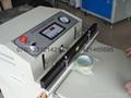 外抽式真空充气包装机(VS-600)电子原件真空包装机 4