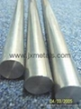 Tantalum rod, Tantalum bar, Tantalum electrode
