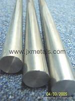 Tantalum rod Tantalum bar Tantalum electrode