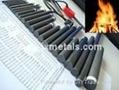 """1/4""""x2-1/2"""" Ferrocerium Flint Rod -"""