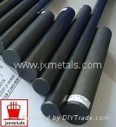 "1"" x 6""  Cerium Sparking Flint Rod -Cerium Mischmetal Flint Fire Starter"