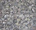 Cerium Mischmetal Alloying Additive of Ferro Silicon Magnesium(FeSiMg)