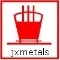 SHANGHAI JIANGXI METALS CO., LTD.