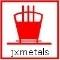 SHANGHAI JIANGXI METALS CO., LTD.