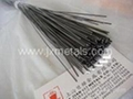 Tantalum wire per ASTM F 560 Surgical Implant Applications (Hot Product - 2*)