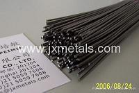 Tantalum wire per ASTM F 560 Surgical Implant Applications 4