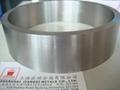 tantalum hollow cylinder