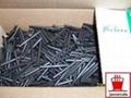 6x60mm Ferrocerium Flint Rod- Mischmetal