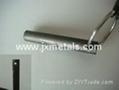 Army Model-Ferrocerium Flint Rod with