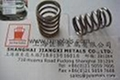 Tantalloy Spring Valve Spring for Gas Chlorinators / Chlorine Feeders 2