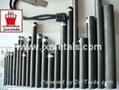 8x80mm Ferrocerium Flint Rod Mischmetal