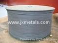 Mischmetal wire