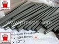 Mischmetal bar - Mischmetal rod