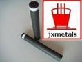 14 x 110mm Ferrocerium Flint Rod -