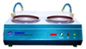 双盘研磨机(AYS-200)