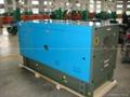 diesel generator with FAWDE(Xichai engine)