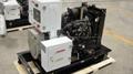 diesel generator Weichai engine