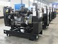 Perkins 13kva/10kw diesel generator,with