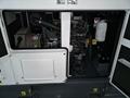 Yanmar generator set 13kva/10kw,with