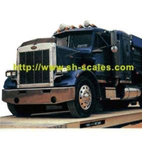 truck scale 1