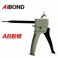 Aibond AB膠槍 50ml