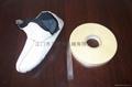 防水鞋手套压胶机 4