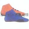防水鞋手套压胶机 5