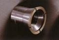 外周研磨定向平面加工用ASAHI旭金剛石研磨砂輪 1