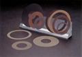 精密切断磨轮硅片切割用日本AS