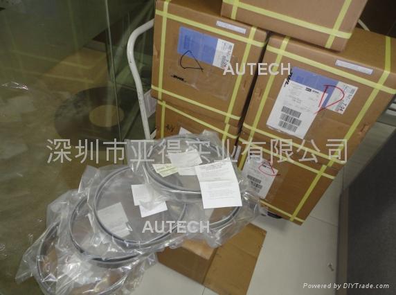 旭電鍍帶鋸條Asahi Electroplated saw 5