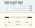 SUN旭环形I电镀刀片 ASAHI DICING BLADE 5