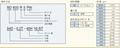 SUN旭环形II电铸刀片ASAHI DICING BLADE 3