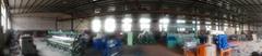 河北金路丝网机械公司