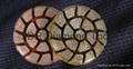 EMD Wet/Dry Floor Pads