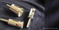 EP diamond core drill bits 2