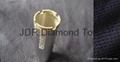 EP diamond core drill bits 4