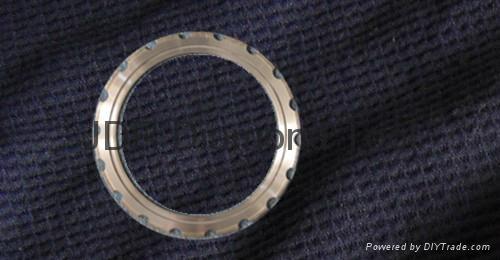 Diamond Ring Saw blade 1