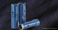 Wet Granite core drill bits