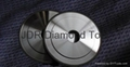 3A1 Diamond grinding wheels