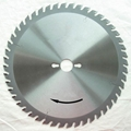 TCT Circular Saw Blades for wood. General propose cut.